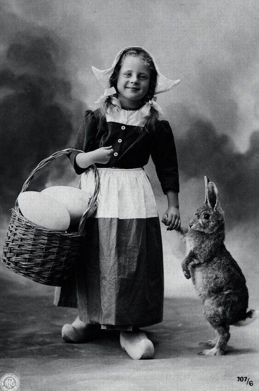 Fête de Pâques  043e2d84