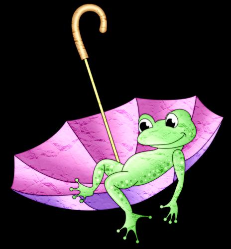 Les grenouilles - Page 2 0580cd5d