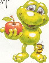 Les grenouilles - Page 2 A0b29a40