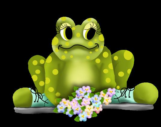 Les grenouilles - Page 2 E03d1ffc
