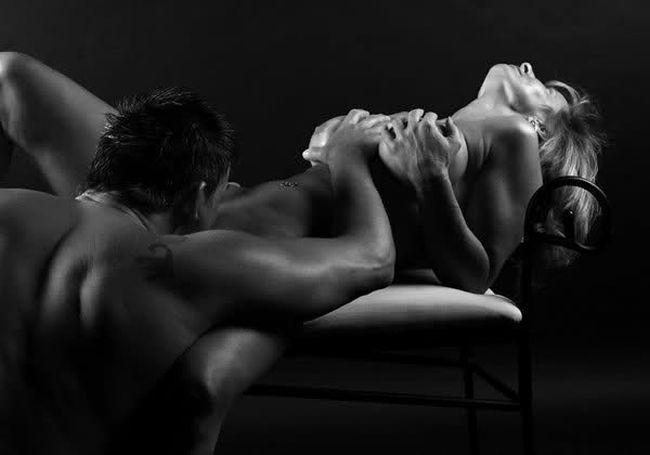 lyubovnie-kartinki-eroticheskie