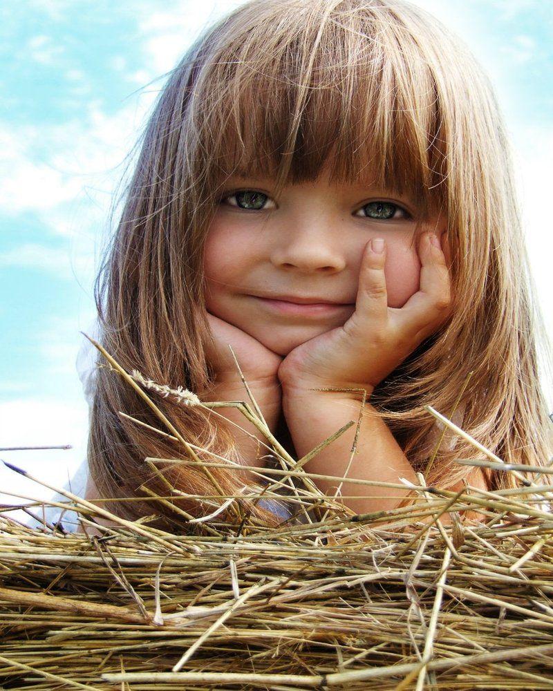 Фото крупно мальчик в девочки 21 фотография
