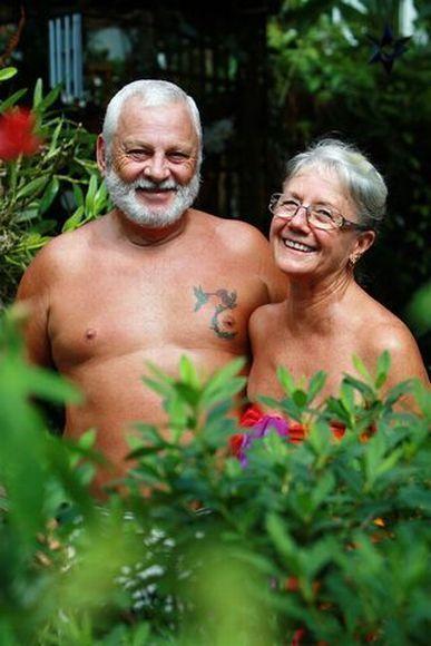 best black senior dating sites