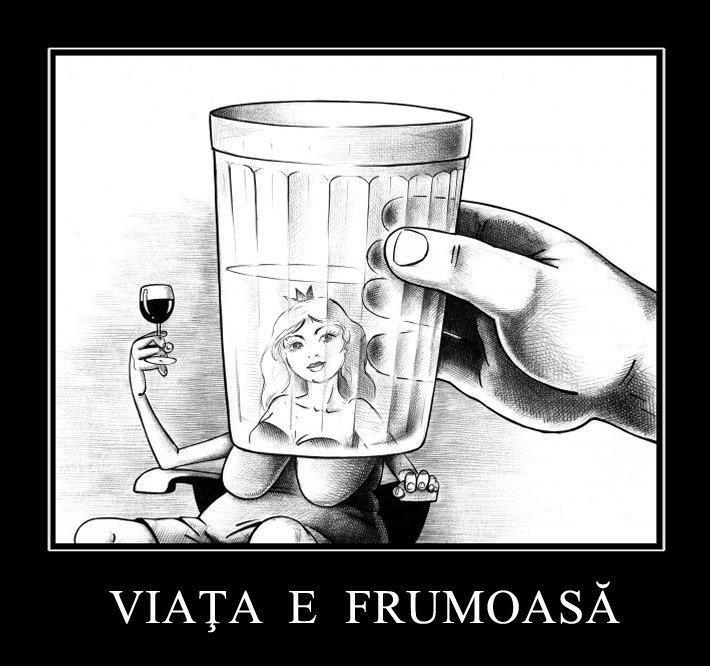 Сретства от алкоголизма